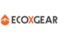 اکواکس گیر - Ecoxgear