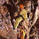 غار نوردی