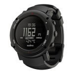 ساعت سونتو کور - Suunto Core Alu Deep Black