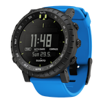 ساعت سونتو کور - Suunto Core Blue Crush