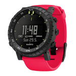 ساعت سونتو کور - Suunto Core Red Crush
