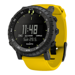 ساعت سونتو کور - Suunto Core Yellow Crush