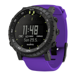 ساعت سونتو کور - Suunto Core Violet Crush