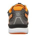 کفش دوی مردانه سالومون - Salomon Shoes X-Scream 3D GTX M Asphal/Detroit/Cle