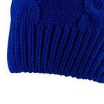 کلاه زمستانی سالومون - Salomon Colette Beanie Dark Violet Blue
