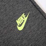 شورت ورزشی مردانه نایک - Nike Tech Fleece Short