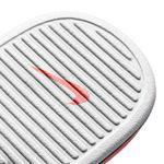 دمپایی لاانگشتی مردانه نایک - Nike Solarsoft Thong 2
