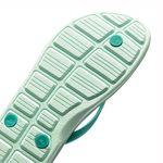 دمپایی لاانگشتی زنانه نایک - Nike Wmns Solarsoft Thong 2