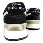 کفش مردانه نیو بلنس - New Balance Shoes ML574FBG