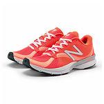 کفش ورزشی زنانه نیو بلنس - New Balance Shoes WX88DW