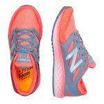 کفش ورزشی زنانه نیو بلنس - New Balance Shoes WBORAGP2