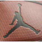 توپ بسکتبال نایک جردن - Nike Jordan Hyper Grip Ot (7) Basketball