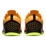 کفش دوی زنانه نایک - Nike Wmns Free Cross Compote