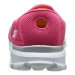 کفش راحتی زنانه اسکچرز - Skechers Womens Gowalk 3 Insight