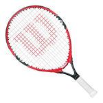 راکت تنیس بچه گانه ویلسون - Wilson Roger Federer Rkt 19
