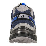 کفش دوی کوهستان مردانه سالومون - Salomon Shoes Wings Flyte 2 M Slateblue/Aluminium/Uni