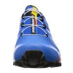 کفش دوی کوهستان مردانه سالومون - Salomon Shoes Speedcross Pro M Brightblue/Radiantred/Bla
