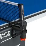 میز پینگ پنگ اسپرت 250 کورنیلیو - Cornilleau Sport 250 Ping-Pong Table