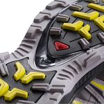 کفش طبیعت گردی مردانه سالومون - Salomon Shoes XA Pro 3D GTX M Autobahn/Aluminium/Cor