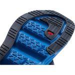 دمپایی لاانگشتی مردانه سالومون - Salomon Shoes Rx Break M Brightblue/Unionblue/Gec