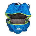 کوله پشتی 20 لیتری سالومون - Salomon Bag Trail 20 Union Blue Granny