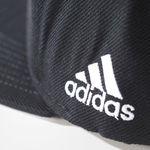کلاه نقابدار تیم بسکتبال شیکاگو بولز آدیداس - Adidas Flat Cap Bulls