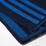 حوله شنا سایز کوچک آدیداس - Adidas Swimming Towel Small