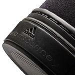 کفش روزمره زنانه آدیداس - Adidas Asimina Women shoes