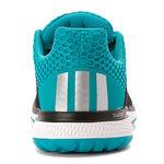 کفش دوی زنانه آدیداس - Adidas Energy Bounce 2 Women Shoes