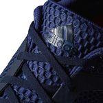 کفش دوی مردانه آدیداس - Adidas Energy Bounce 2 Shoes