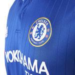 تی شرت تیم چلسی آدیداس - Adidas Chelsea FC Home Replica Jersey