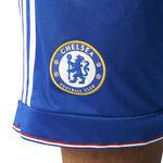 شورت مردانه تیم چلسی آدیداس - Adidas Chelsea FC Home Replica Shorts