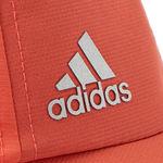 کلاه نقابدار سایز نوجوان آدیداس - Adidas Kids Training Yp Clmt Cap