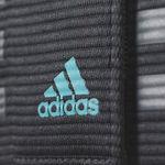 بازوبند کاپیتانی فوتبال آدیداس - Adidas Football Captain Armband