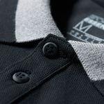 تی شرت ورزشی مردانه آدیداس - Adidas Essential Polo Men