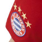شورت مردانه تیم بایرن مونیخ آدیداس - Adidas FC Bayern Home Replica Shorts