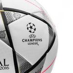 توپ فوتبال میلان آدیداس - Adidas Finale Milano Top Training Ball