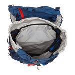 کوله پشتی 38 لیتری سالومون - Salomon Bag Sky 38 Aw Midnight Blue/BL/Mtad