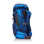 کوله پشتی 30 لیتری سالومون  - Salomon Bag sky 30 midnight blue/union blue/matador-x