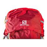 کوله پشتی 38 لیتری سالومون - Salomon Bag Sky 38 AW Matador-X-RD/Gecko Gree