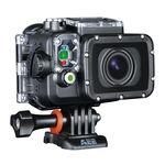 دوربین ورزشی اس 70 آیی - AEE Action Camera Camcorder