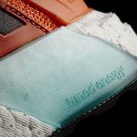 کفش دوی زنانه آدیداس - Adidas Ultra Boost St Shoes