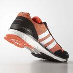 کفش دوی مردانه آدیداس - Adidas Adizero Adios 3 Shoes