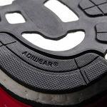 کفش دوی زنانه آدیداس - Adidas Adizero Adios 3 Shoes