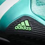 کفش تنیس مردانه آدیداس - Adidas Barricade 2016 Boost Shoes