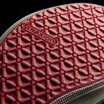 کفش روزمره زنانه آدیداس - Adidas Boat Slip-On Sleek Shoes