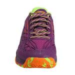 کفش تنیس زنانه ویلسون - Wilson Women`s Kaos Tennis Shoes