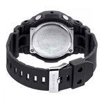ساعت مردانه جی شاک کاسیو - Casio G-Shock GA-200-1ADR Men's Watch