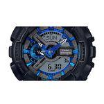 ساعت مردانه جی شاک کاسیو - Casio G-Shock GA-110CB-1ADR Men's Watch