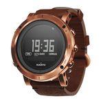 ساعت سونتو اسنشال - Suunto Essential Copper